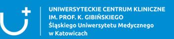 Uniwersyteckie Centrum Kliniczne im. Prof. K. Gibińskiego