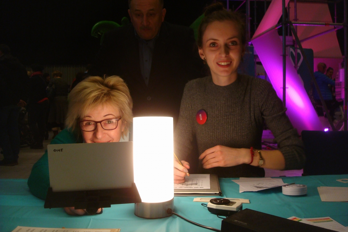 Śląski Festiwal Nauki